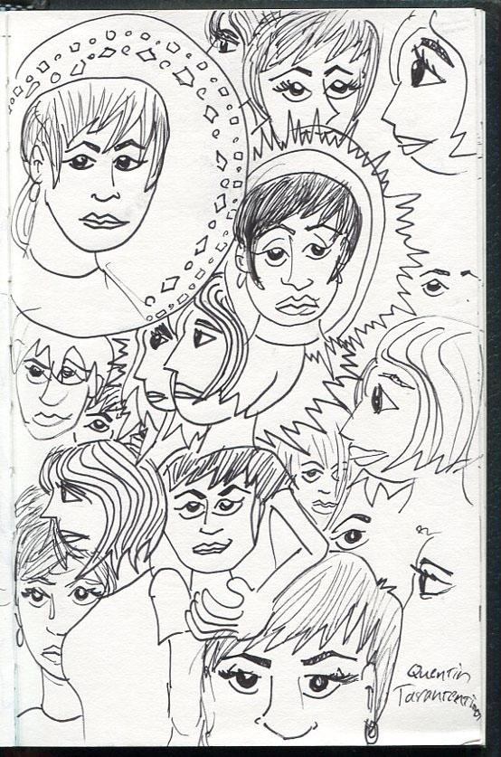 sketch feb019