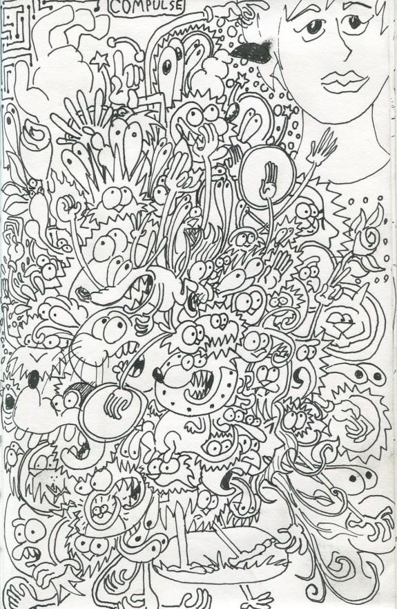 sketch feb020