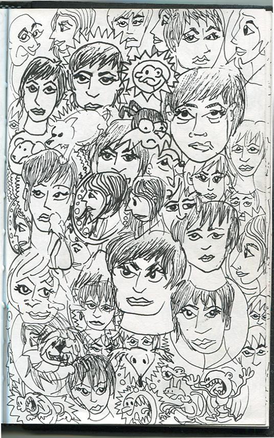sketch feb021
