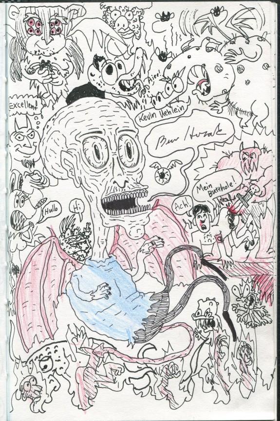 sketch feb022