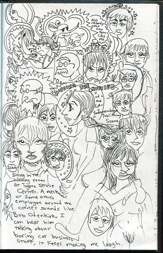 sketch feb023