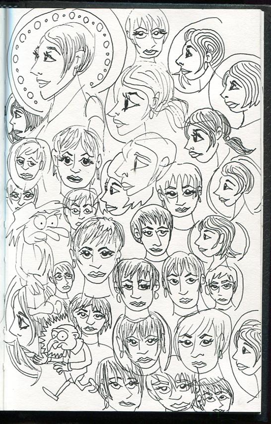 sketch feb024