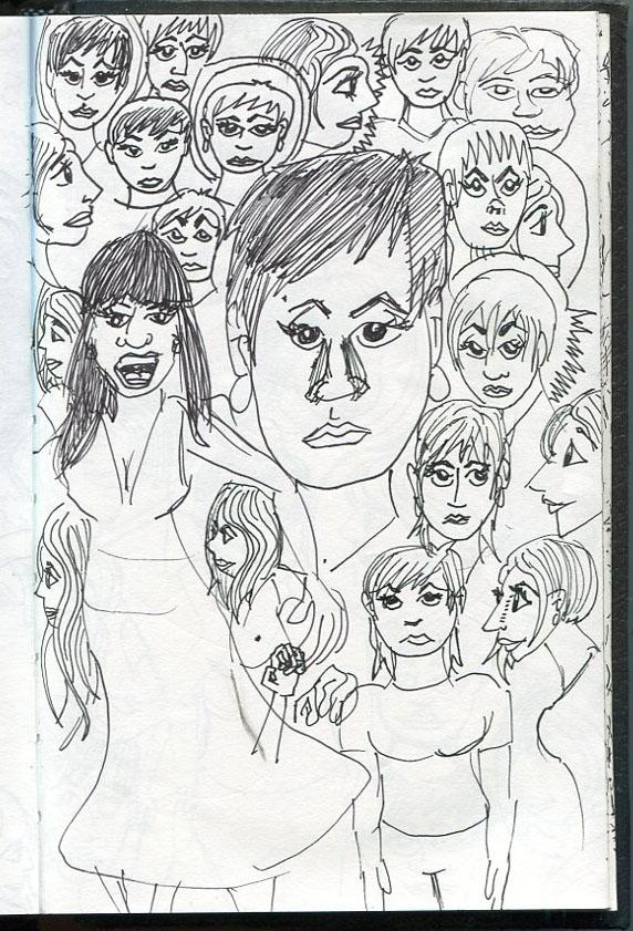 sketch mar008