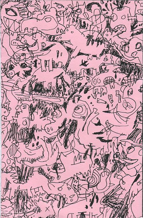 sketch mar013
