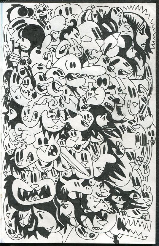 sketch mar015