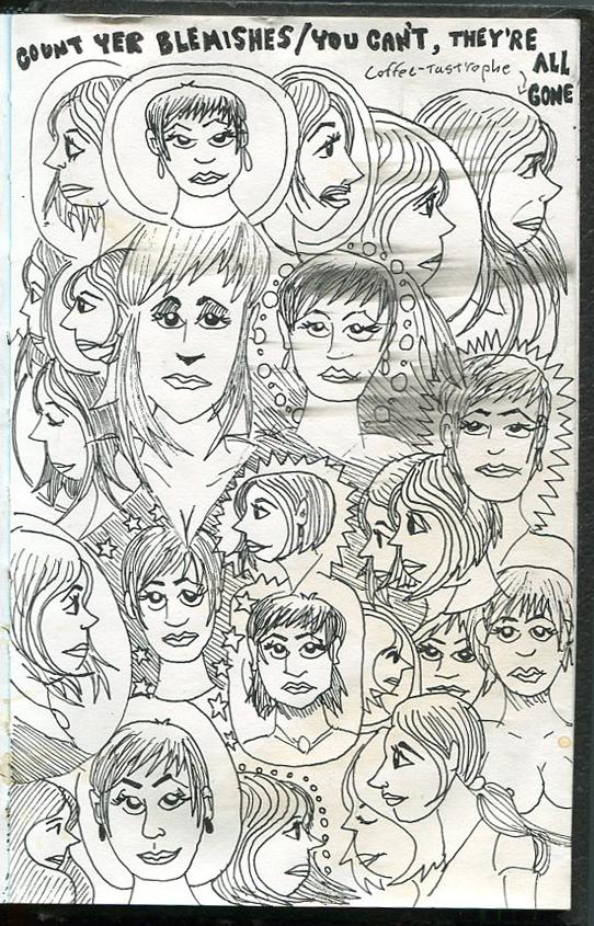 sketch mar016