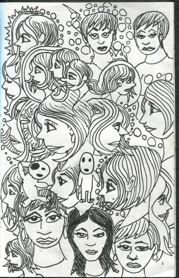 sketch mar033