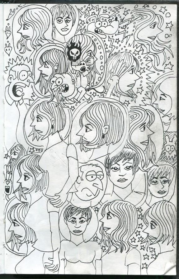 sketch mar039