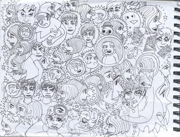 sketch mar29
