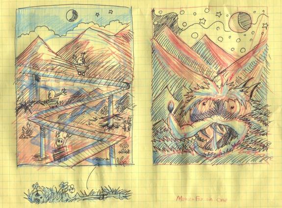 april sketch012