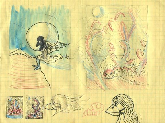 april sketch015