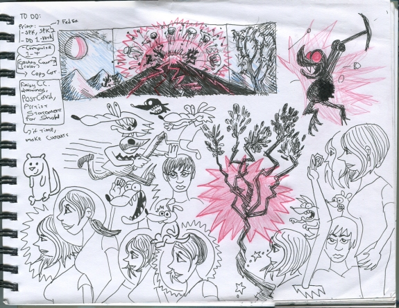 sketch april 011