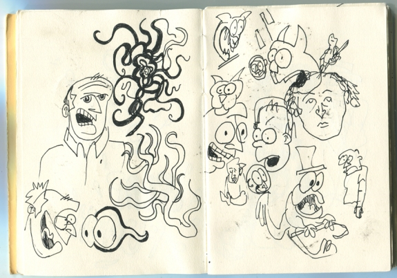 sketch april 20