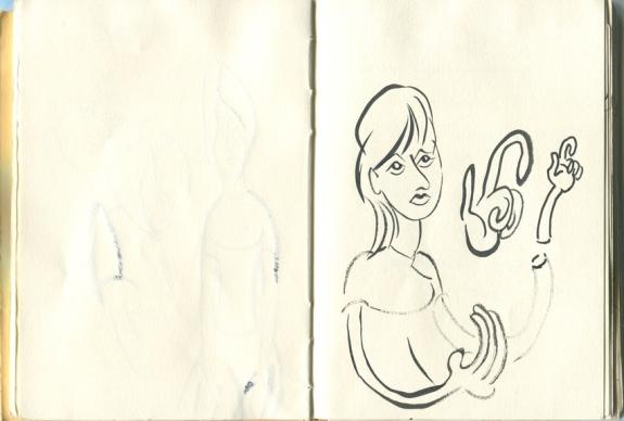 sketch april 23