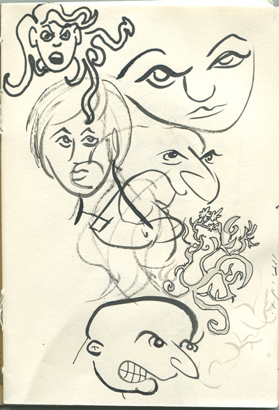 sketch april 28