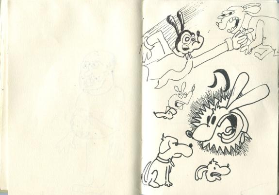 sketch april 29