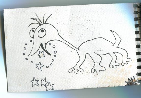 may sketch015
