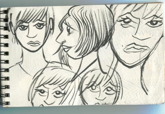 may sketch017