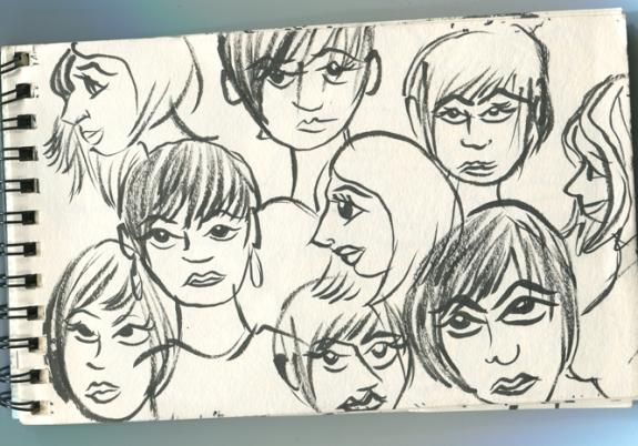 may sketch018