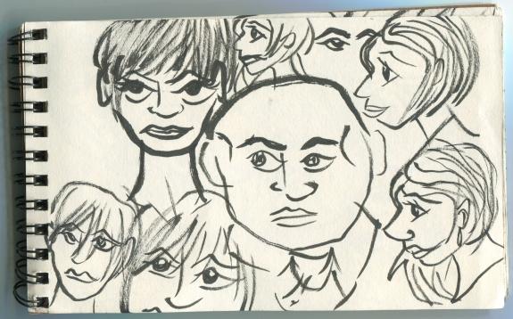 may sketch019