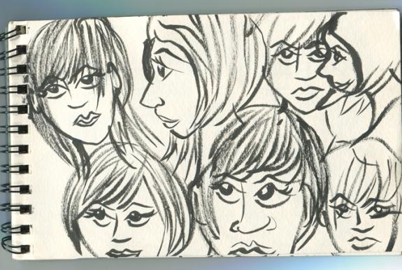 may sketch020