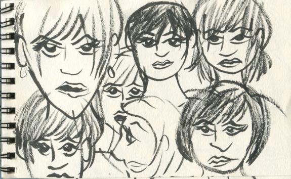 may sketch021