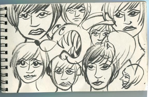 may sketch022