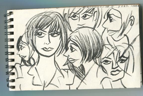 may sketch023