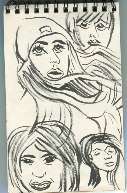 may sketch024