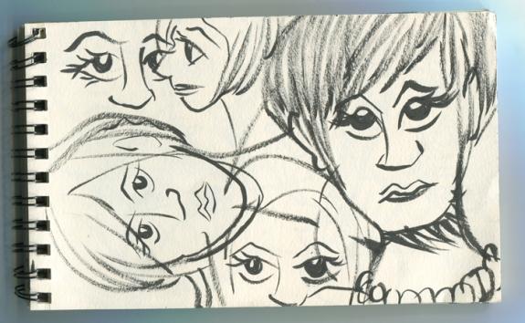may sketch025