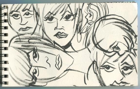 may sketch026