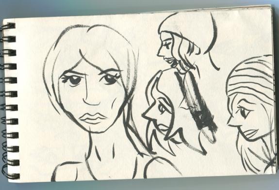 may sketch027