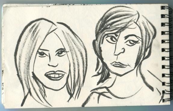 may sketch028