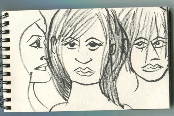 may sketch029