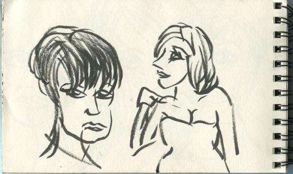 may sketch030