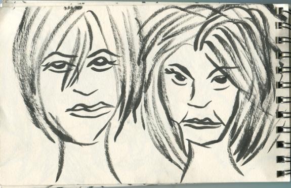 may sketch031