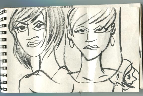 may sketch032