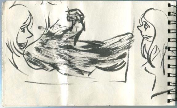 may sketch033