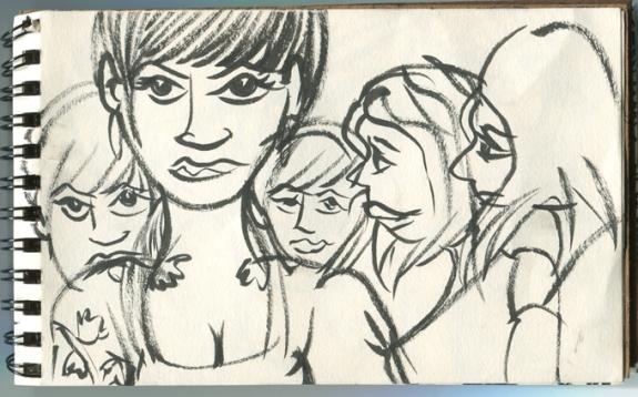 may sketch034