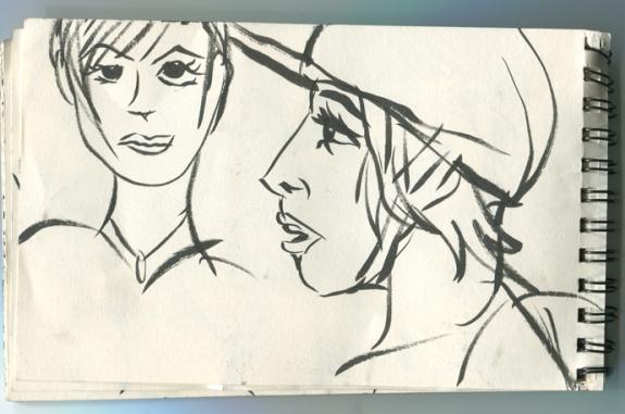 may sketch035