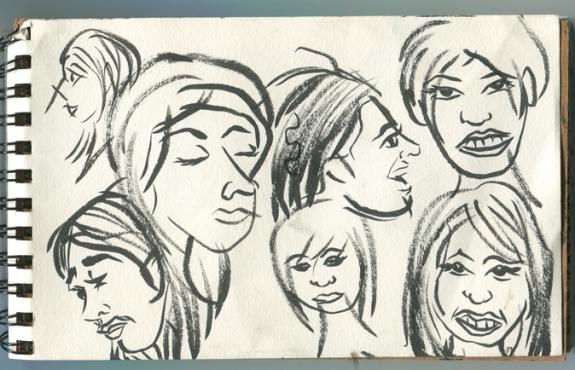 may sketch036