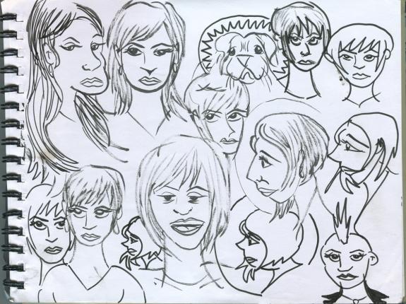 sketch may 21