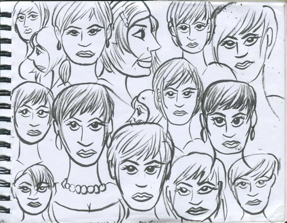 sketch may 23
