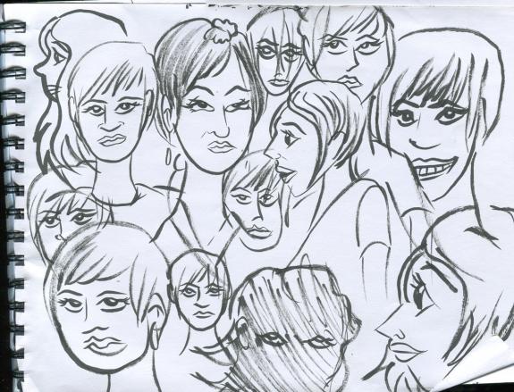 sketch may 24