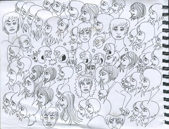 sketch june 13