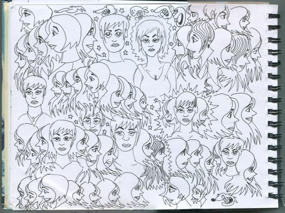 sketch june 14