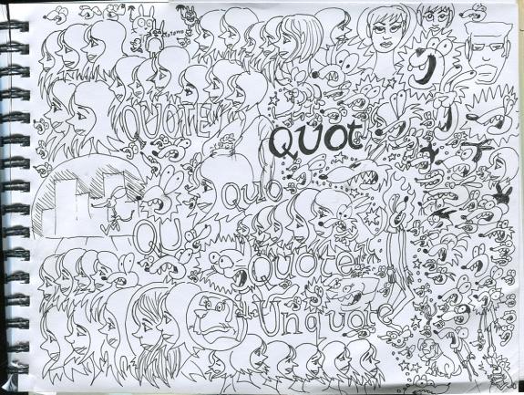 sketch june 22