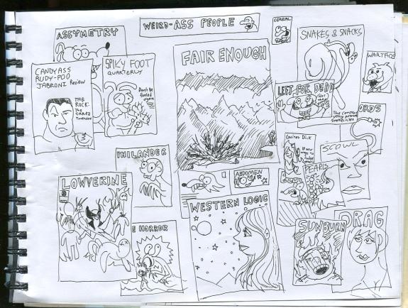 sketch june 23