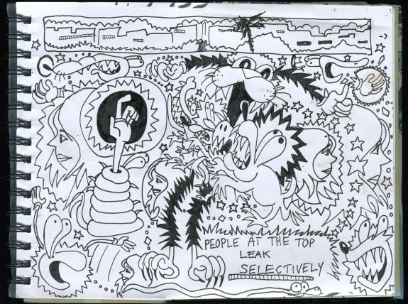 sketch june 6