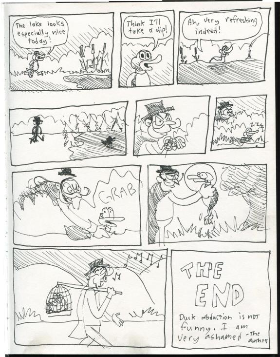 sketch july 10